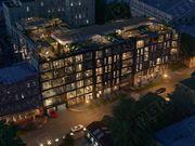 Продается квартира г.Москва, Малая Ордынка, Купить квартиру в Москве по недорогой цене, ID объекта - 320733812 - Фото 5