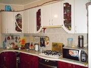 Продаю 1-комнатную квартиру в элитном доме, Продажа квартир в Омске, ID объекта - 317698773 - Фото 19