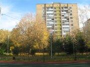 3 к.кв-ра м.Киевская, ул.Брянская дом 8 (ном. объекта: 38682)