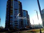 Продажа квартиры, Ижевск, Ул. Подлесная 8-я