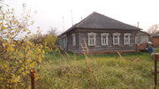 Продается одноэтажный дом - Фото 3