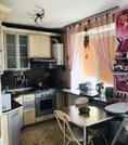 Продажа квартиры, Симферополь, Ул. Трубаченко - Фото 4