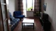 2х комнатная квартира в Выборге - Фото 1