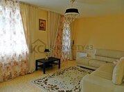Продажа квартир ул. Ульяновская