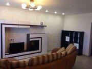 Квартира ул. 1905 года 59, Аренда квартир в Новосибирске, ID объекта - 317079941 - Фото 2