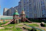Сдается 2кв на Белинского 86, Аренда квартир в Екатеринбурге, ID объекта - 319568146 - Фото 20