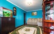 3 300 000 Руб., 4 к квартира с хорошим ремонтом и мебелью, Купить квартиру в Краснодаре по недорогой цене, ID объекта - 317932193 - Фото 9