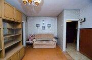Продам 2-комн. кв. 44 кв.м. Белгород, Шершнева