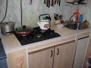 Продажа 1-комнатной квартиры на ул.Красной д.82 - Фото 5