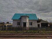 Продажа дома, Кудымкарский район - Фото 1