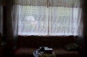 Продажа квартиры, Переславль-Залесский, Ул. Тихонравова - Фото 4