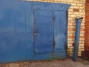 230 000 Руб., Продается гараж в городеобнинске в ГСК Светофор-2., Продажа гаражей в Обнинске, ID объекта - 400062311 - Фото 5