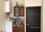 Продается 1-к квартира Фадеева