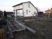 Продаю жилой дом в д. Кузяево, дп Антоновка-1 - Фото 3