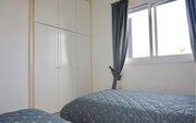 124 000 €, Прекрасный 3-спальный Апартамент от удобств и моря в Пафосе, Купить квартиру Пафос, Кипр по недорогой цене, ID объекта - 319464325 - Фото 18
