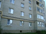 Продажа 1-комнатной квартиры Агропром