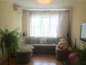 Продажа квартиры, Симферополь, Ул. Залесская - Фото 5
