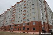 2 500 000 Руб., Однокомнатная квартира, Продажа квартир в Белоозерском, ID объекта - 319297980 - Фото 2