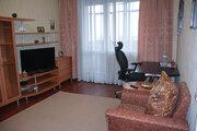 Однокомнатная квартира с качественным евро ремонтом - Фото 1