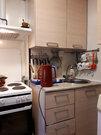 3-кк квартира с раздельной планировкой и ремонтом, Купить квартиру в Иркутске по недорогой цене, ID объекта - 322094152 - Фото 10
