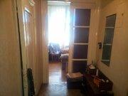 Продается квартира г Севастополь, ул Большая Морская, д 25