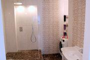 Продам 3 кв в Новой Скандинавии, Купить квартиру в Санкт-Петербурге по недорогой цене, ID объекта - 321644727 - Фото 12