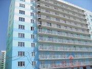 Продажа квартир ул. Бронная, д.13
