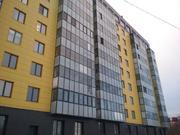 Продажа квартиры, Пушкин, м. Купчино, Ул. Архитектора Данини