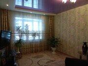 Продам шикарную 1 комнатную квартиру - Фото 3