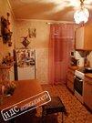 Продажа квартиры, Курск, Ул. Хуторская - Фото 2