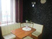 1 390 000 Руб., Трехкомнатная квартира в Тутаеве, Купить квартиру в Тутаеве по недорогой цене, ID объекта - 325478122 - Фото 6