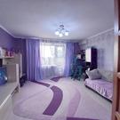 Продам квартиру в г. Батайске (08816-105)