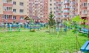 Продажа квартиры, Лесной Городок, Одинцовский район, Ул. Грибовская - Фото 2
