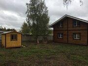 Продажа дома, Качаброво, Истринский район, 3 - Фото 3