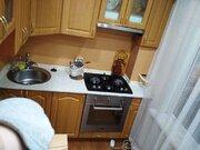 Сдается на длительный срок 2х-комнатная квартира г.Наро-Фоминск, ул.Пр, Аренда квартир в Наро-Фоминске, ID объекта - 326453638 - Фото 5