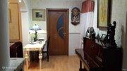 Квартира 4-комнатная Саратов, Волжский р-н, ул Московская