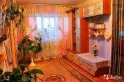 Продажа квартир в Беломорском районе