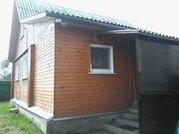 Продажа дома, Торопец, Торопецкий район, Ул. Калинина - Фото 1