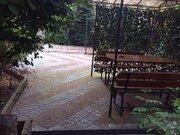 Квартира на набережной в центре г. Ялта с двориком - Фото 4