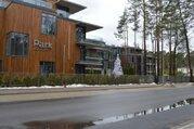 Продажа квартиры, Купить квартиру Юрмала, Латвия по недорогой цене, ID объекта - 315355951 - Фото 2