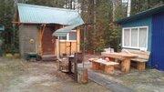Продажа дома, Нижневартовск, сот Кедровый - Фото 2