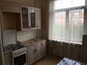 Сдается 2-я квартира г.Москва м.Полежаевская на ул.Куусинена, д.9к1, Аренда квартир в Москве, ID объекта - 328911972 - Фото 17