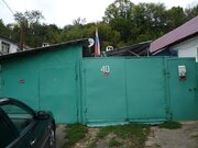 Продается участок (индивидуальное жилищное строительство) по адресу г. . - Фото 2