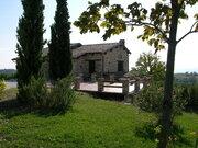 750 000 €, Вилла центр Италии код 130, Продажа домов и коттеджей в Италии, ID объекта - 500187962 - Фото 6