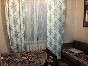 4к.кв. в Приморске!, Купить квартиру в Приморске по недорогой цене, ID объекта - 321745934 - Фото 8