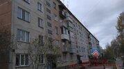 Продажа квартиры, Криводановка, Новосибирский район, Тер. Микрорайон