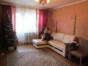Продажа 3-комнатной квартиры, 70.2 м2, Краснодонцев, д. 42а
