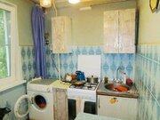 Трехкомнатная квартира Яхрома ул. Ленина - Фото 4