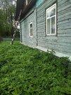 Сдам дом на Гоголя, Аренда домов и коттеджей в Ярославле, ID объекта - 502752297 - Фото 2