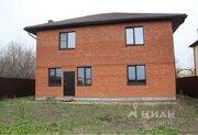 Продам двух этажный кирпичный дом с предчистовой отделкой - Фото 2